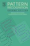 Pattern Recognition - Konstantinos Koutroumbas, Sergios Theodoridis