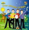 From Morning 'til Night - The Wiggles