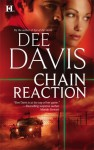 Chain Reaction - Dee Davis