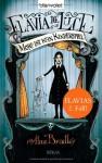 Mord ist kein Kinderspiel (Flavia de Luce #2) - Alan Bradley, Gerald Jung, Katharina Orgaß