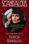 Scandalous - Patricia Burroughs
