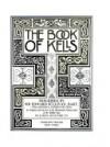 The Book of Kells - Arthur Sullivan