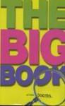 The Big Book Of Little Poems - Roger McGough, Gyles Brandreth
