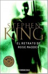 El retrato de Rose Madder - Bettina Blanch Tyroller, Stephen King