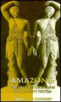 Amazons: Erotic Explorations of Ancient Myths - TammyJo Eckhart