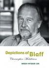 Depictions of Blaff - Christopher Middleton