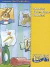 Phonics Take-Home Readers - Scott Foresman Reading, Grade 2 - Scott Foresman