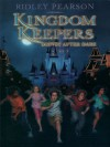 Disney after Dark - Ridley Pearson