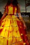 Pins and Needles - Karen Brown
