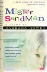 Mister Sandman - Barbara Gowdy
