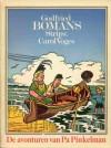 De Avonturen Van Pa Pinkelman - Godfried Bomans, Carol Voges