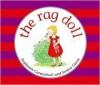 The Rag Doll - Stephanie Carmichael, Jessica Green