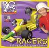 Racers - Robert Gould