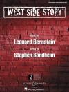 West Side Story - Stephen Sondheim, Leonard Bernstein