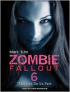 Zombie Fallout 6: 'Til Death Do Us Part - Mark Tufo, Sean Runnette