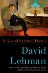 New and Selected Poems - David Lehman