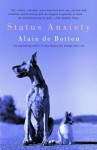 Status Anxiety - Alain de Botton