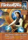 Nowa Fantastyka 347 (8/2011) - Redakcja miesięcznika Fantastyka