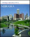 Nebraska (America the Beautiful) - Jim Hargrove