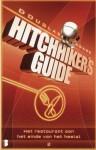 Het Restaurant aan het Einde van het Heelal (Hitchhiker's Guide, #2) - Douglas Adams