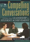 Compelling Conversations - Thomasina Piercy, Sarah Curtis, Jay McTighe