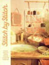 Stitch by Stitch, Volume 10 - Torstar Books