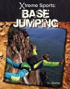 Base Jumping - Sue L. Hamilton
