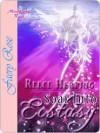 Soar Into Ecstasy - Reece Herring