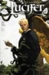Lucifer: Escarceo con los condenados (Sandman presenta Luficer, Colección Vertigo #230) - Mike Carey