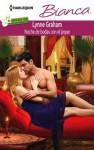 Noche de bodas con el jeque (Novias de millonarios, #2) - Lynne Graham, Alicia Díaz Booth