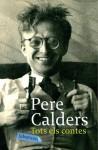 Tots els contes - Pere Calders