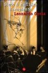 Siete & el tigre harapiento - Leonardo Oyola