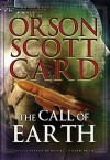The Call of Earth: Homecoming: Volume 2 - Orson Scott Card, Stefan Rudnicki