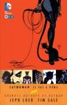 Catwoman: Si vas a Roma (Grandes Autores de Batman: Jeph Loeb y Tim Sale, Catwoman) - Jeph Loeb, Tim Sale, Felip Tobar, José María Méndez Balea