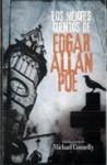 LOS MEJORES CUENTOS DE EDGAR ALLAN POE - Edgar Allan Poe, Michael Connelly