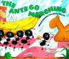 The Ants Go Marching - Geoffrey Hayes