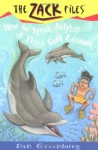 How to Speak Dolphin in Three Easy Lessons - Dan Greenburg, Jack E. Davis