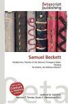 Samuel Beckett - Lambert M. Surhone, VDM Publishing, Susan F. Marseken