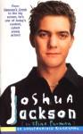 Joshua Jackson - Elina Furman