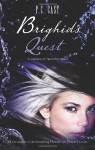 Brighid's Quest - P.C. Cast, Louise Bagshawe