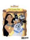 Pocahontas: An Unlikely Pair - Lisa Ann Marsoli, Dean Kleven, Orlando de la Paz, Brad McMahon