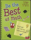 Be the Best at Math - Rebecca Rissman