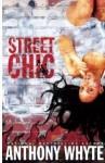 Street Chic - Anthony Whyte