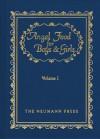 American Cardinal Reader - Book 2 - Edith M. McLaughlin, Adrian T. Curtis