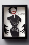 Laughter in the Dark (Vintage International) - Vladimir Nabokov