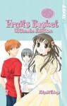 Fruits Basket Ultimate Edition Volume 7 - Natsuki Takaya