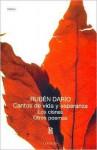Cantos de Vida y Esperanza - Loa Cisnes y Otros Poemas - Rubén Darío