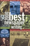 Best Newspaper Writing: Winners: The American Society of Newspaper Editors Competition - Christopher Scanlan