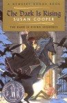 The Dark is Rising (The Dark is Rising Sequence) - Susan Cooper