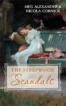 An Unlikely Suitor / Mr Rushford's Honour (Quills)(Steepwood Scandal, #7) - Meg Alexander, Nicola Cornick